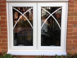 Casement Window image 1