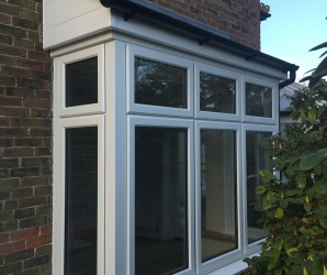 Double and triple glazing windows Portsmouth Hampshire