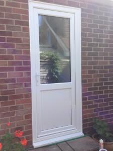 Residential Door image 6