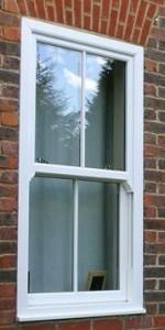 Sliding sash window image 4