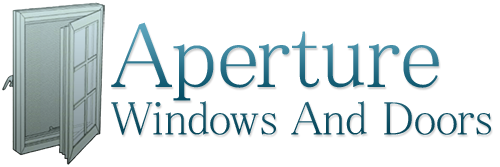 Aperture Windows and Doors